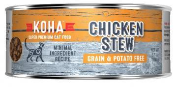 koha-limited-ingredient-diet-wet-cat-food-chicken-stew-1