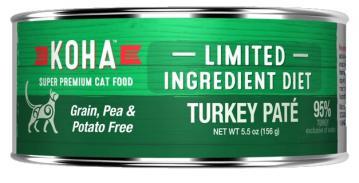 koha-limited-ingredient-diet-wet-cat-food-turkey-pate-1