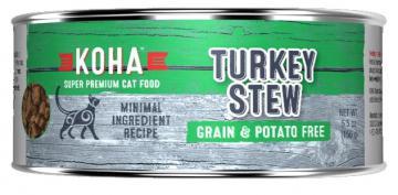 koha-limited-ingredient-diet-wet-cat-food-turkey-stew-1
