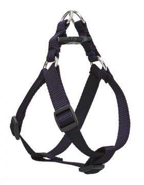 lp-dog-harness-black
