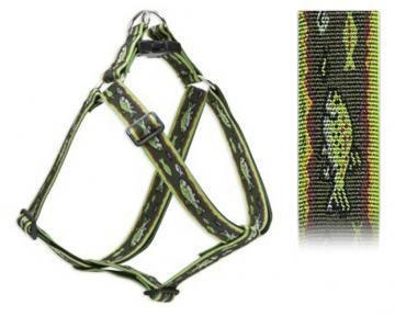 lp-dog-harness-brook-trout