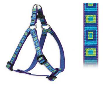 lp-dog-harness-sea-glass