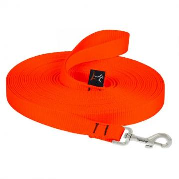 lp-dog-leash-training-orange