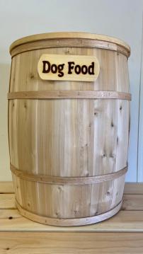 mbc-half-barrel-pet-food-container-jumbo