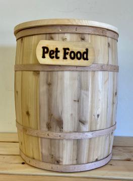 mbc-half-barrel-pet-food-container-large