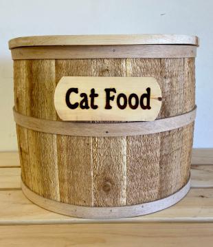 mbc-half-barrel-pet-food-container-small