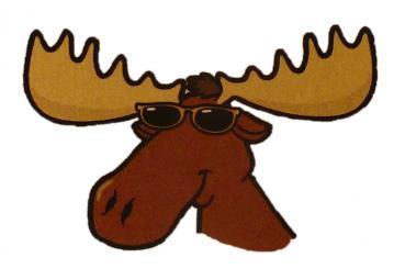 mp-moose-poop-dog-treats-01.jpg