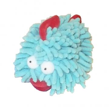 mp-sea-shammy-dog-toy-fish