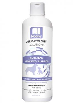 nt-anti-itch-medicated-shampoo-dogs-only
