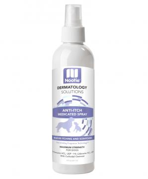 nt-anti-itch-medicated-spray-dogs-only