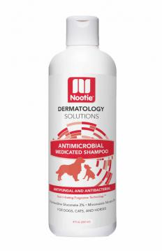 nt-anti-microbial-medicated-shampoo-dogs-cats-horses