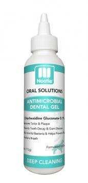 nt-antimicrobial-dog-dental-gel