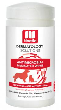 nt-antimicrobial-grooming-wipes-dog-cat-horse
