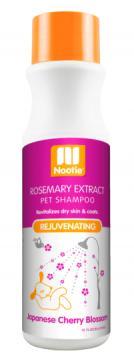 nt-dog-shampoo-japanese-cherry-blossom-16oz