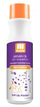 nt-dog-shampoo-soft-lily-passion-16oz