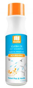 nt-dog-shampoo-sweet-pea-vanilla-16oz