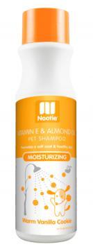 nt-dog-shampoo-warm-vanilla-cookie-16oz