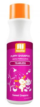nt-puppy-dog-shampoo-tearless-sweet-dreams-16oz