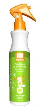 nt-scented-dog-spray-cucumber-melon-8oz