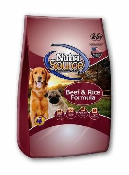 nutrisource-dry-dog-food-beef-and-rice-adult-1