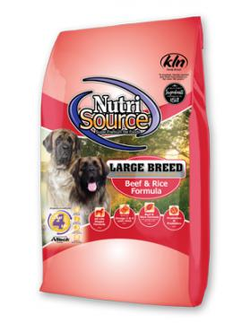 nutrisource-dry-dog-food-beef-and-rice-large-breed-adult-1