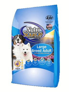 nutrisource-dry-dog-food-chicken-and-rice-large-breed-adult-1