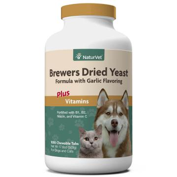 nv-brewers-yeast-dog-supplement-1000