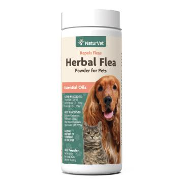 nv-herbal-flea-powder-for-dogs-and-cats
