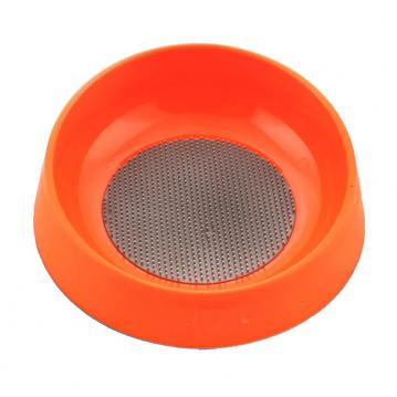 oh-oral-health-dog-cat-bowl-orange-1