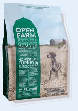 open-farm-dry-dog-food-chicken-and-turkey