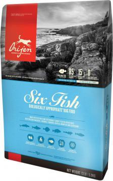 orijen-dry-dog-food-six-fish-1