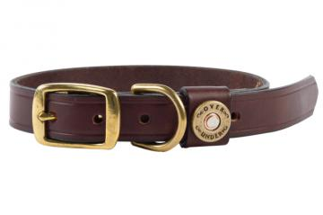 ou-bridle-leather-and-brass-dog-collar.jpg