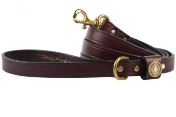 ou-bridle-leather-and-brass-dog-leash-1.jpg
