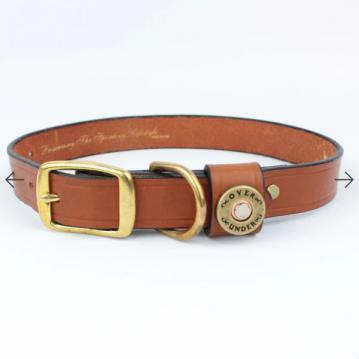 ou-leather-dog-collar-london-tan