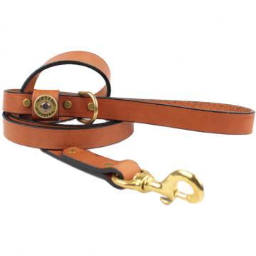 ou-leather-dog-leash-london-tan