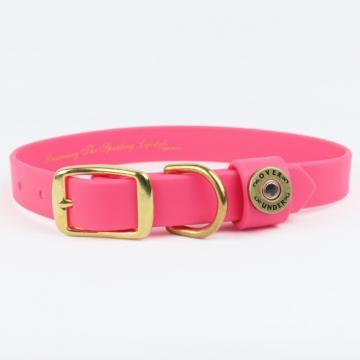 ou-mudproof-dog-collar-pink-1.jpg