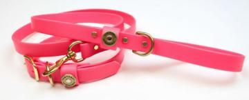 ou-mudproof-dog-leash-hot-pink.jpg