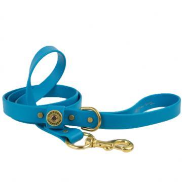 ou-waterproof-dog-leash-aqua
