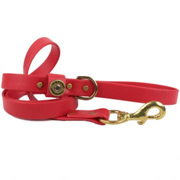ou-waterproof-dog-leash-red