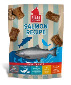 pl-salmon-dog-treats