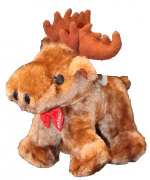 ps-plush-maine-moose-dog-toy-2
