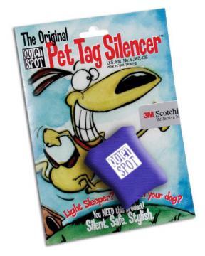 qs-dog-tag-silencer-blue
