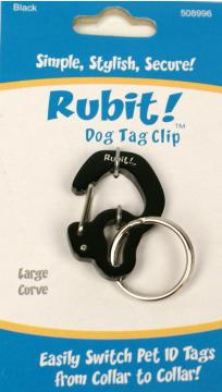 rb-removable-dog-tag-clip-large-1