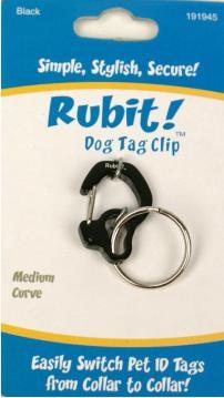 rb-removable-dog-tag-clip-medium-1