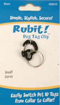 rb-removable-dog-tag-clip-small-1