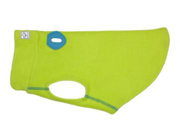 rc-dog-fleece-coat-lime