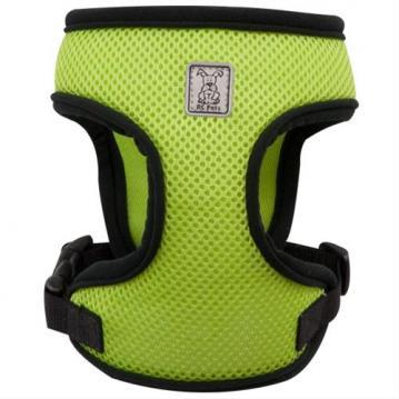rc-dog-harness-cirque-lime.jpg