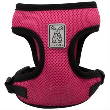 rc-dog-harness-cirque-raspberry.jpg