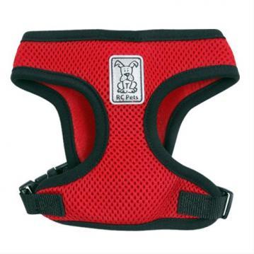rc-dog-harness-cirque-red.jpg