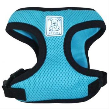 rc-dog-harness-cirque-teal.jpg